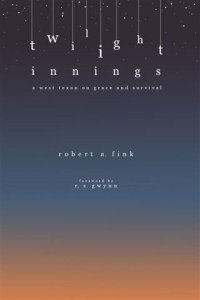 twilight innings cover rgb