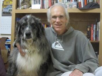 Wrangler & Bob