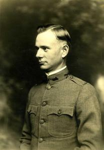 Rupert Richardson